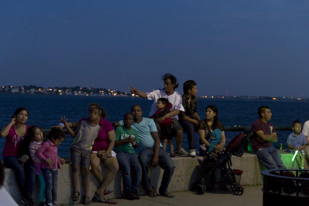 family-group-railing.jpg