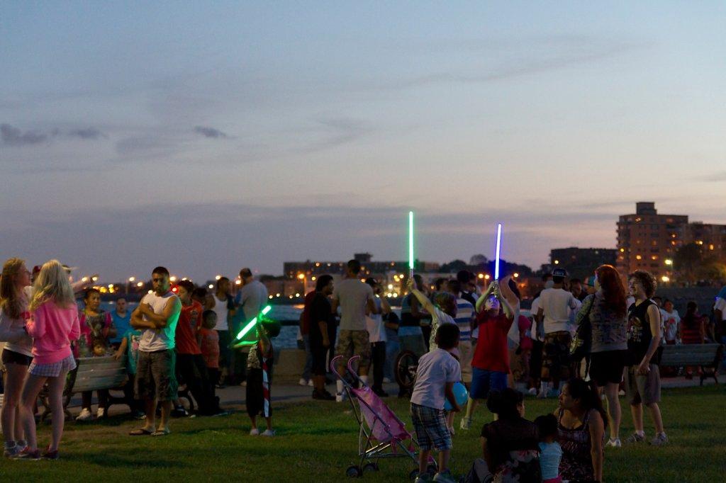 dusk-group-lightsticks.jpg
