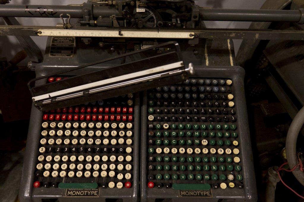 MG-5262.jpg