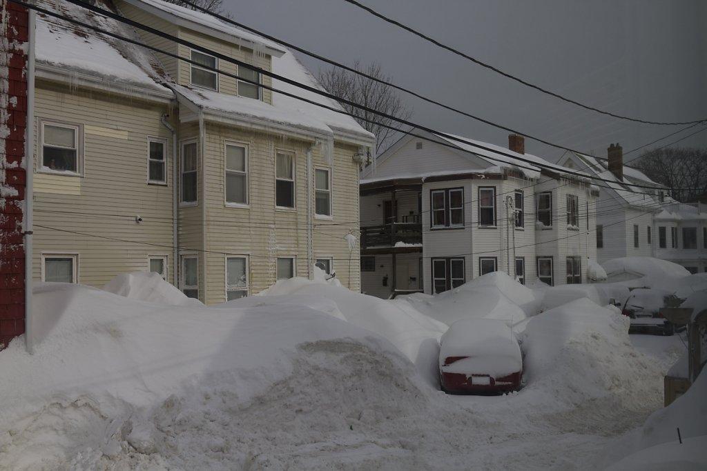winter-2015-8285.jpg