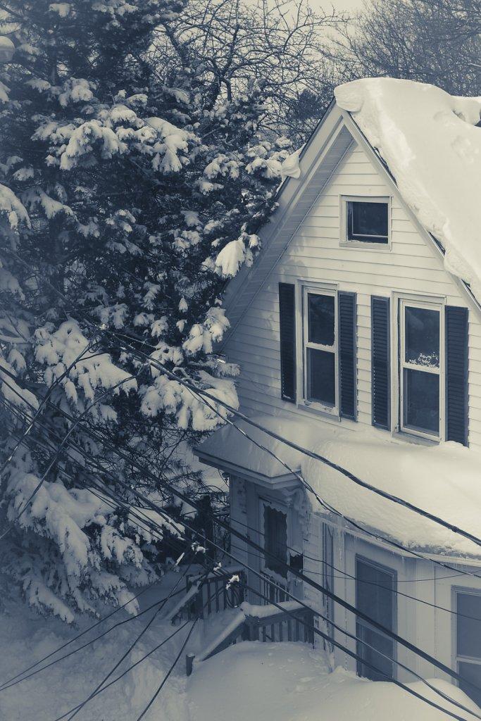 winter-2015-8319-2.jpg