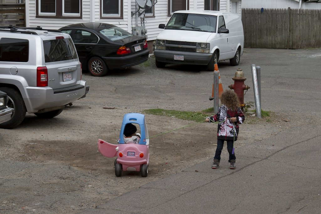 Neighborhood-5-16-15-8814.jpg