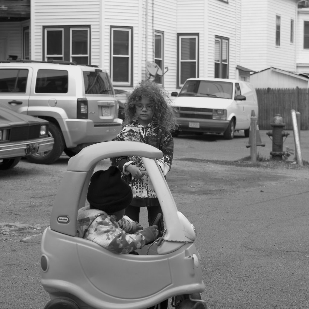 Neighborhood-5-16-15-8821.jpg