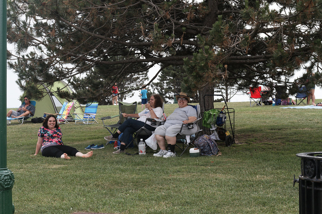 Independence Day Festivities 2018